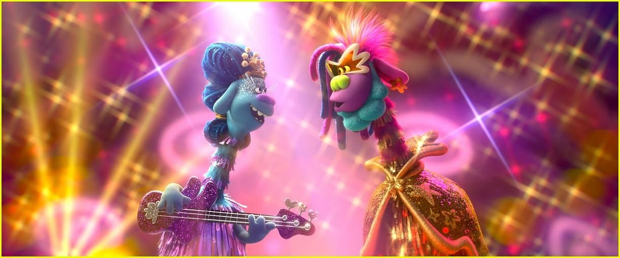 trolls world tour movie stills 314453663