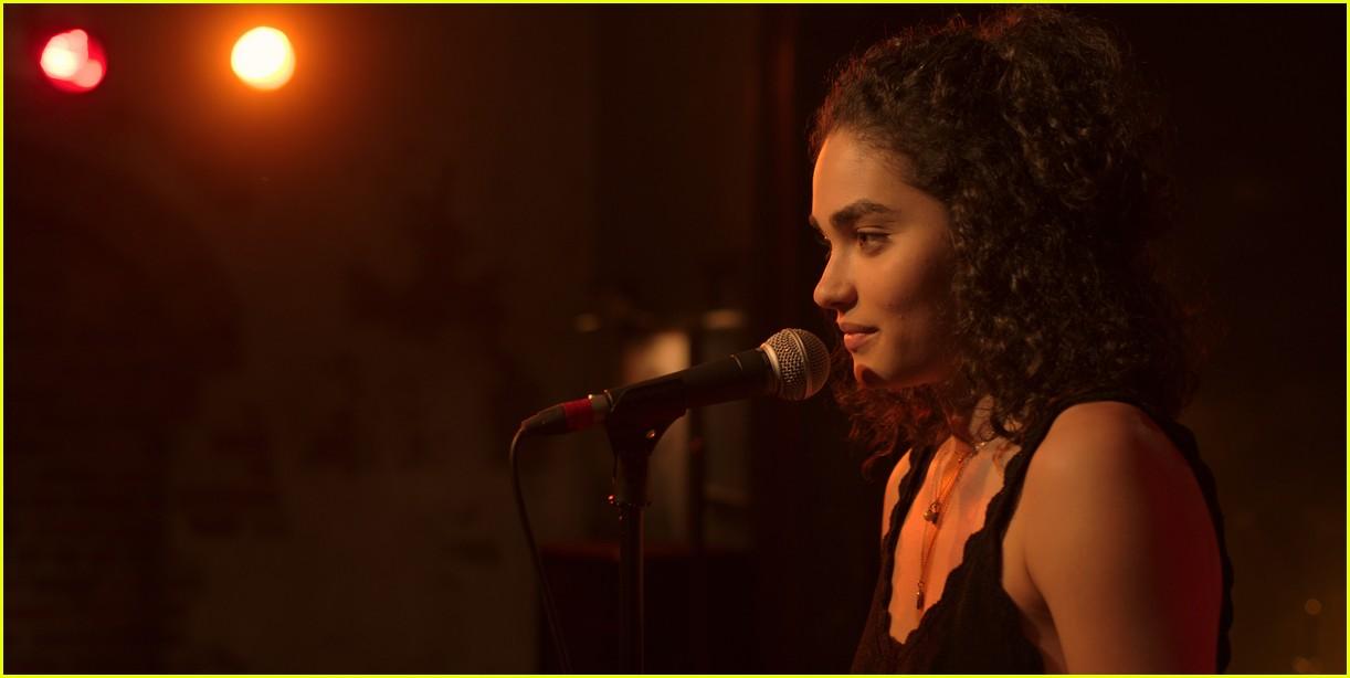 sara bareilles little voice show4460108