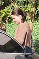 sophia bush steps out with hunky guy 12