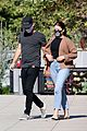 sophia bush steps out with hunky guy 17