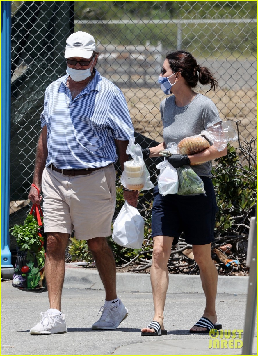 courteney cox may 2020 054460554