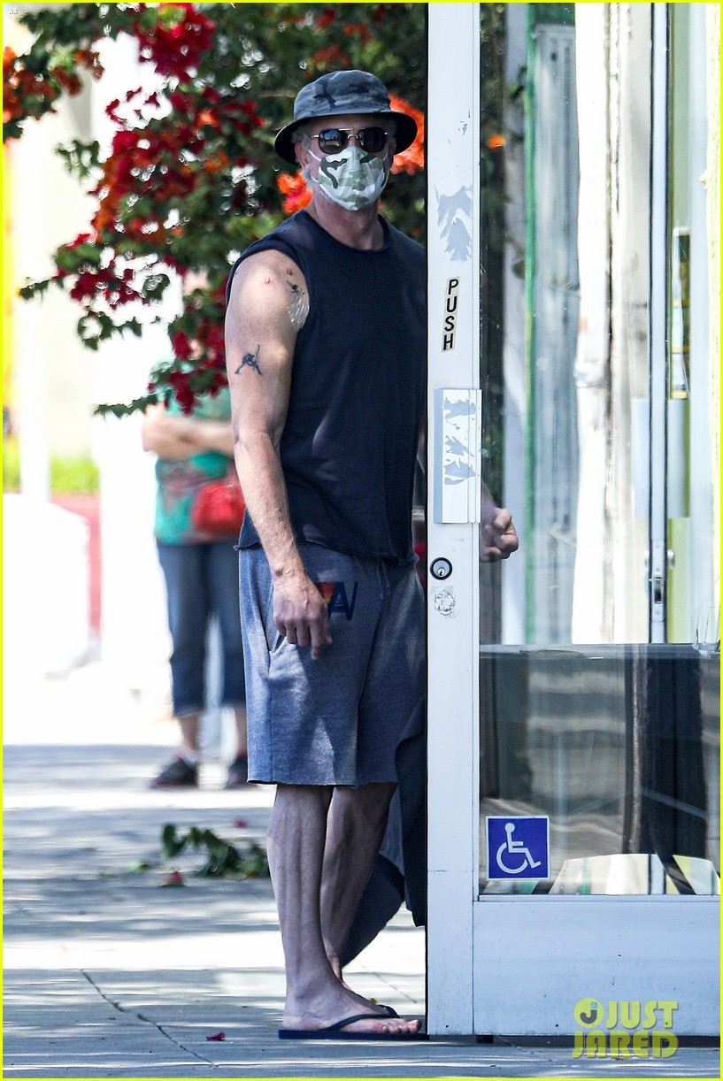 eric dane weho may 2020 014460876