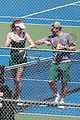 jon hamm tennis with anna osceola 35
