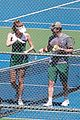 jon hamm tennis with anna osceola 37