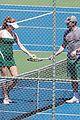 jon hamm tennis with anna osceola 45