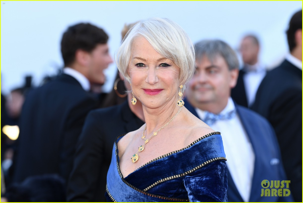 helen mirren sex symbol status reaction 034460857