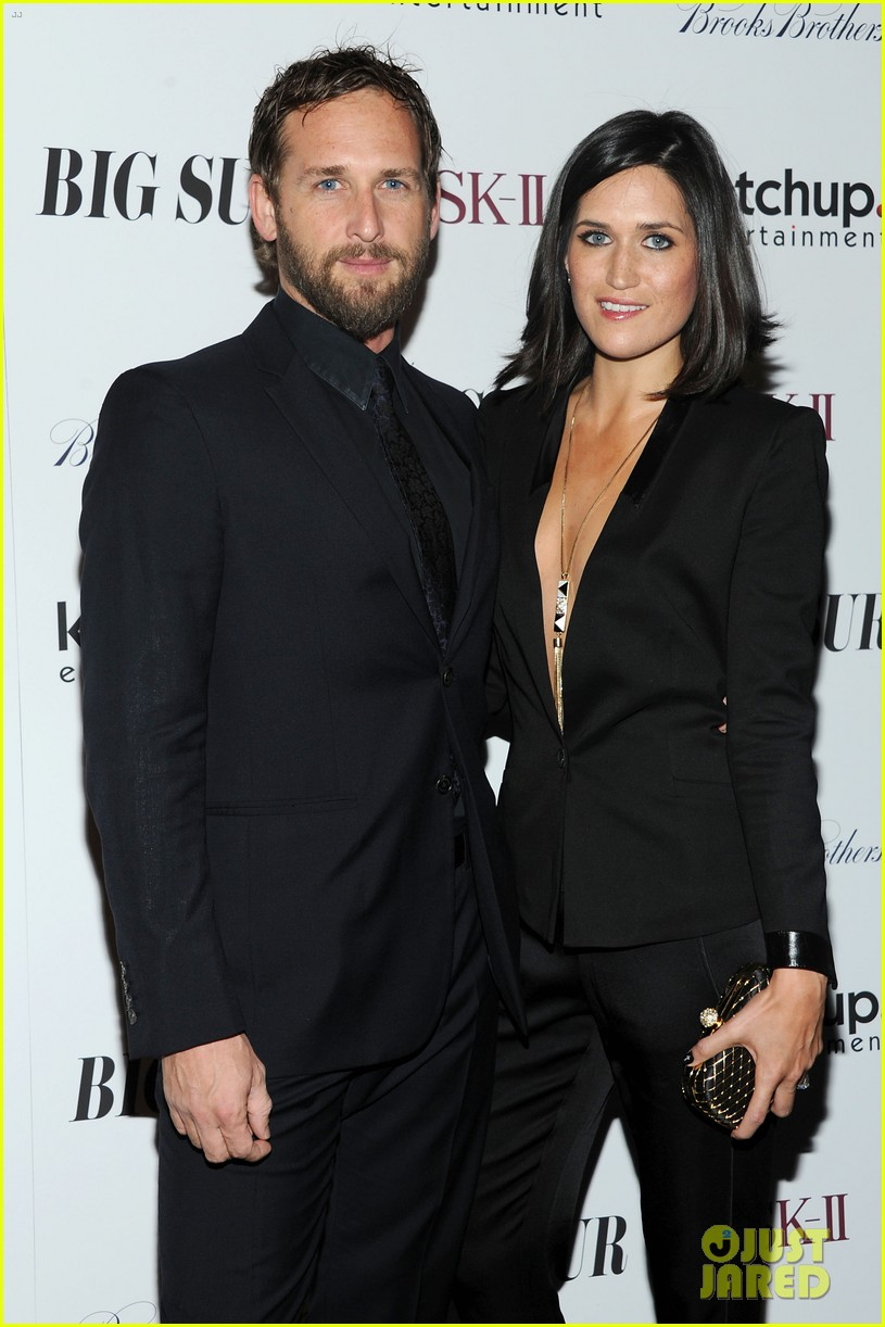 josh lucas ex wife accuses him of cheating 034461408