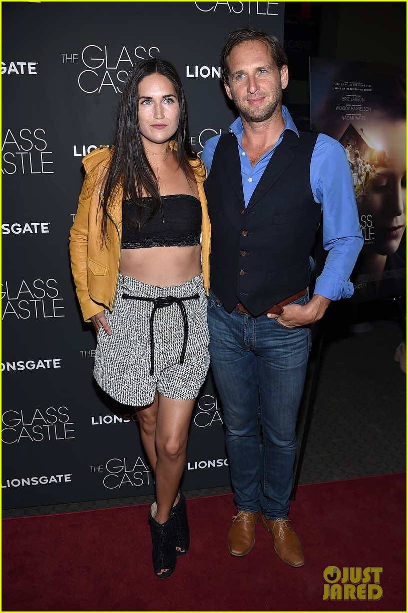 josh lucas ex wife accuses him of cheating 064461411
