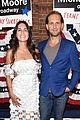 Photo 14 of Josh Lucas' Ex Wife Jessica Ciencin Henriquez Accuses of Him of Cheating