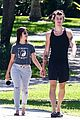 Photo 16 of Shawn Mendes & Camila Cabello Soak Up the Sun During a Saturday Stroll