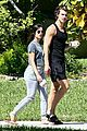Photo 24 of Shawn Mendes & Camila Cabello Soak Up the Sun During a Saturday Stroll