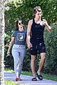 Photo 32 of Shawn Mendes & Camila Cabello Soak Up the Sun During a Saturday Stroll