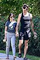 Photo 64 of Shawn Mendes & Camila Cabello Soak Up the Sun During a Saturday Stroll