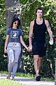 Photo 72 of Shawn Mendes & Camila Cabello Soak Up the Sun During a Saturday Stroll
