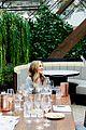 sarah jessica parker wine may 2020 05