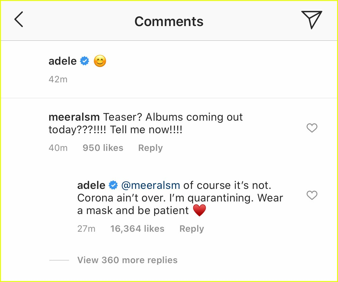 adele responds to fan who asks4465885