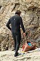 gerard butler surfing wetsuit 49