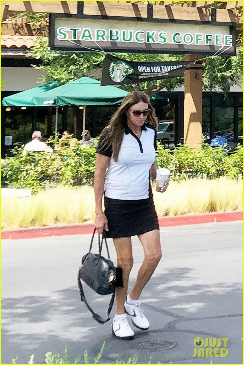 caitlyn jenner coffee june 2020 054463613