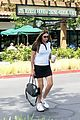 Photo 10 of Caitlyn Jenner Grabs Coffee After Golfing at Her Private Club