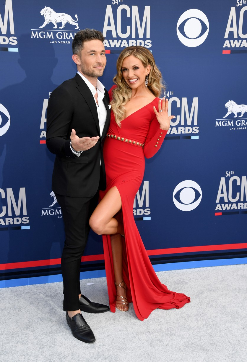 carly pearce michael ray split divorce 014464666