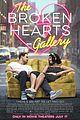 broken hearts gallery trailer watch here 01