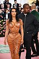 kim kardashian waist looks tinier than ever 17
