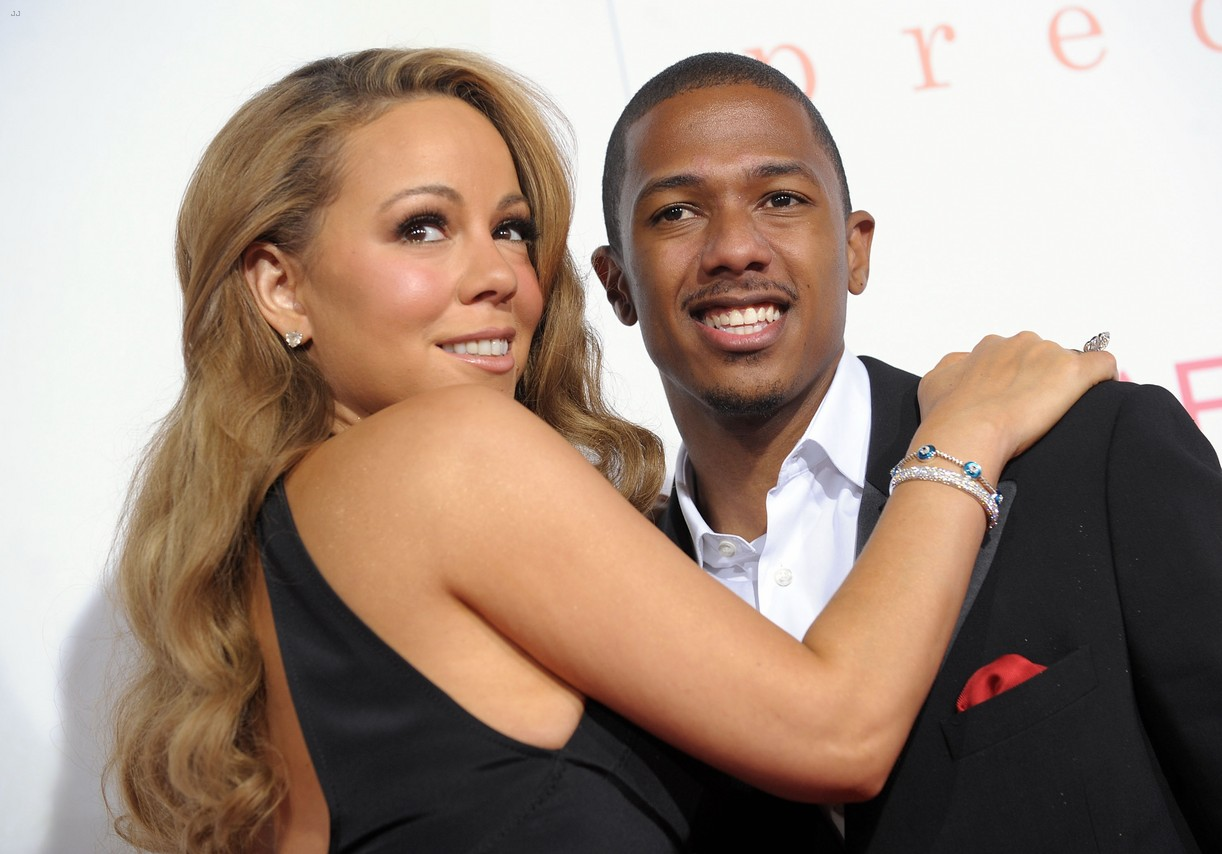 nick cannon talks marriage to mariah carey 024463605