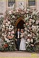 princess beatrice new wedding photos 03