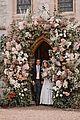 princess beatrice wedding photos 01