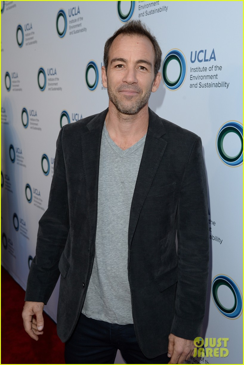 bryan callen accused of sexual assault 024472827