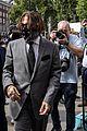 johnny depp amber heard at court 21