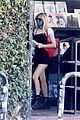 emma roberts steps out amid pregnancy rumors 11