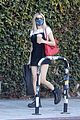 emma roberts steps out amid pregnancy rumors 17