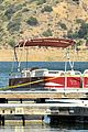 naya rivera boat goes missing in lake piru 17