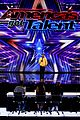 brandon leakes makes history with agt audition 02