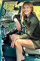 gwyneth paltrow apple martin goop collection 08