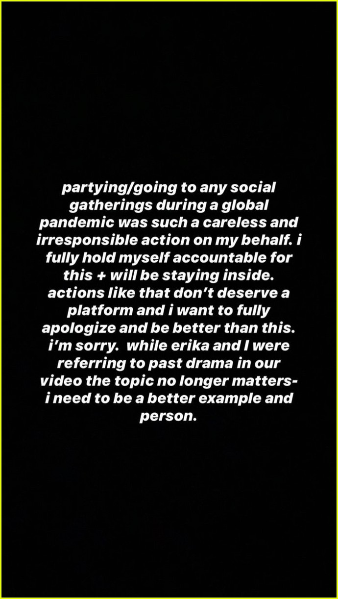 tana mongeau statement 014472106