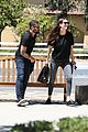 brian austin green at lunch with jennifer flynn 21