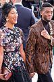 chadwick boseman with wife taylor simone ledward 04