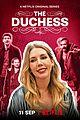 katherine ryan duchess netflix trailer watch 03