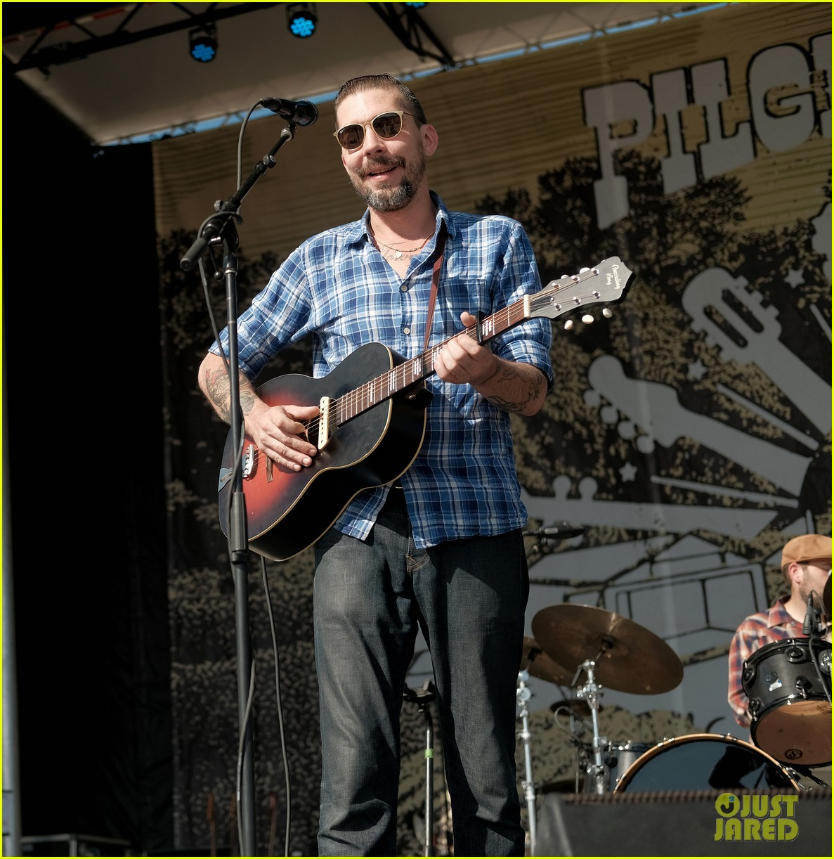 justin townes earle dead at 38 014477331