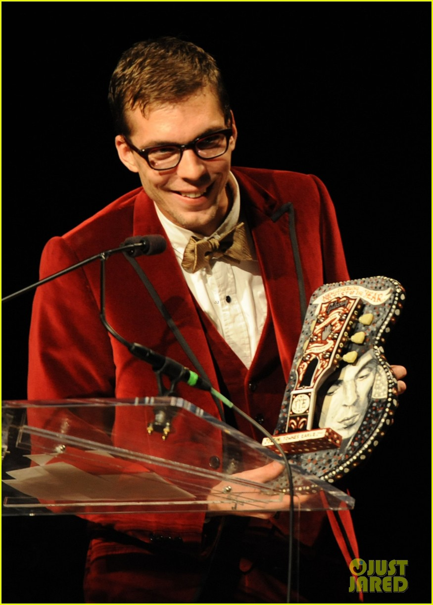 justin townes earle dead at 38 044477334
