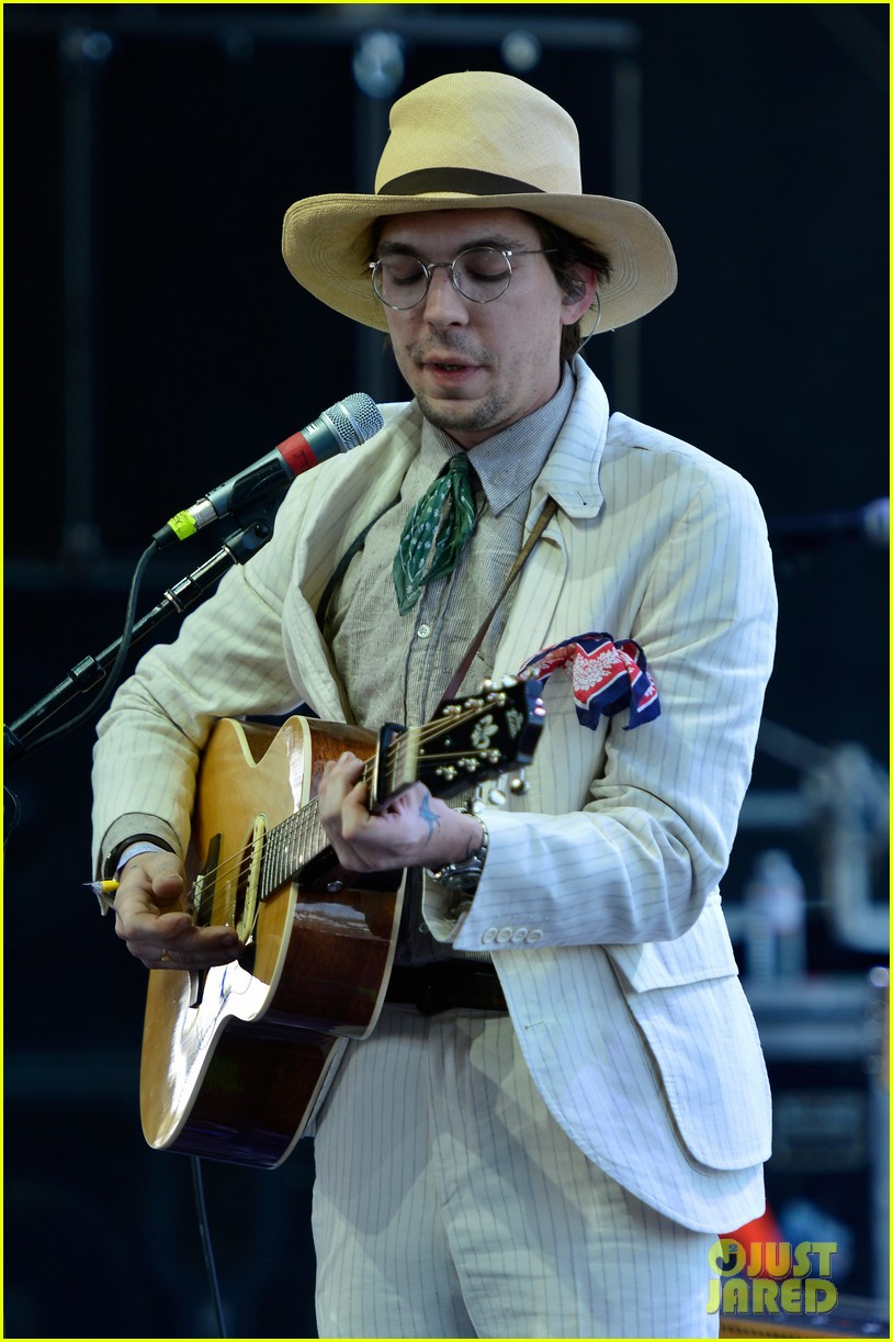 justin townes earle dead at 38 054477335