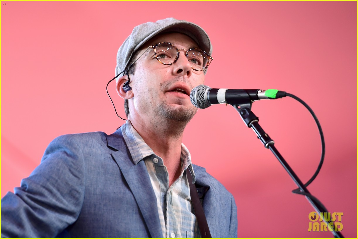 justin townes earle dead at 38 074477337