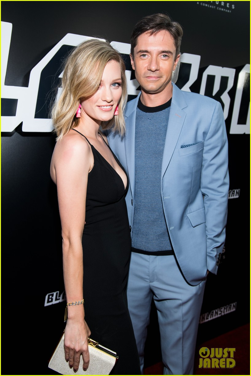 topher grace ashley hinshaw welcome second child 024472924