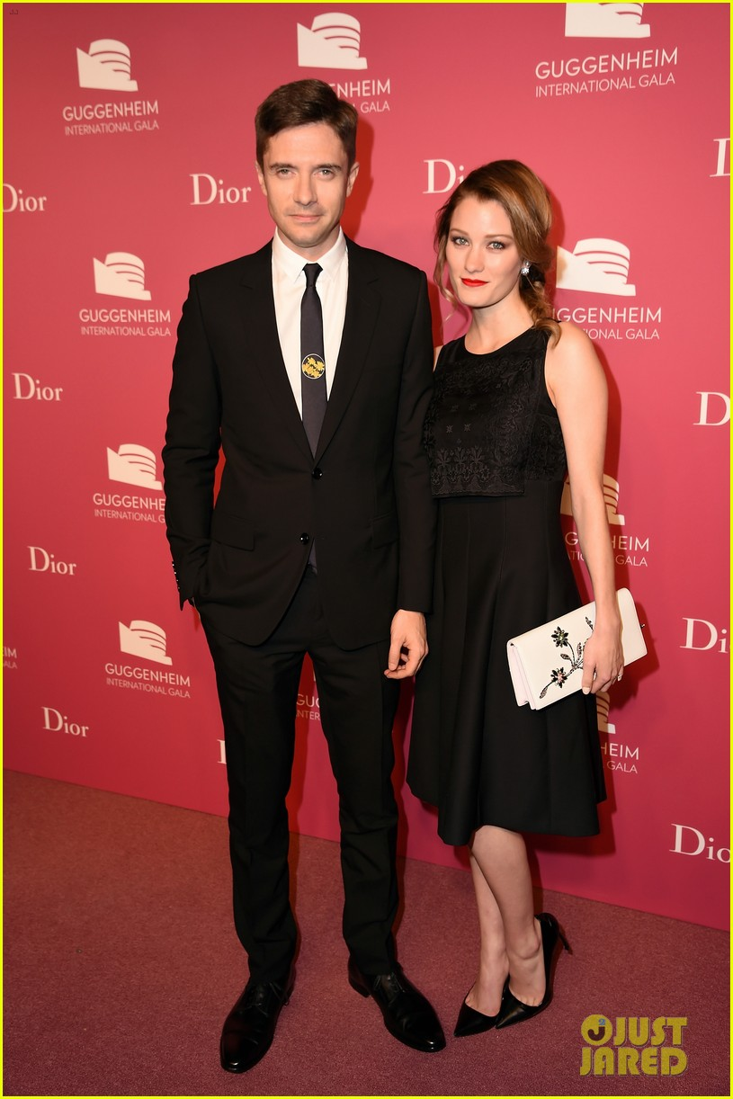 topher grace ashley hinshaw welcome second child 084472930