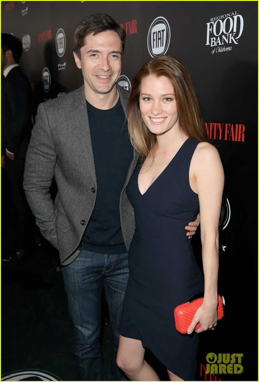 topher grace ashley hinshaw welcome second child 104472932