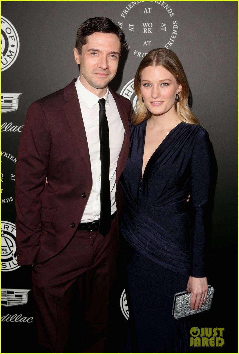 topher grace ashley hinshaw welcome second child 144472936