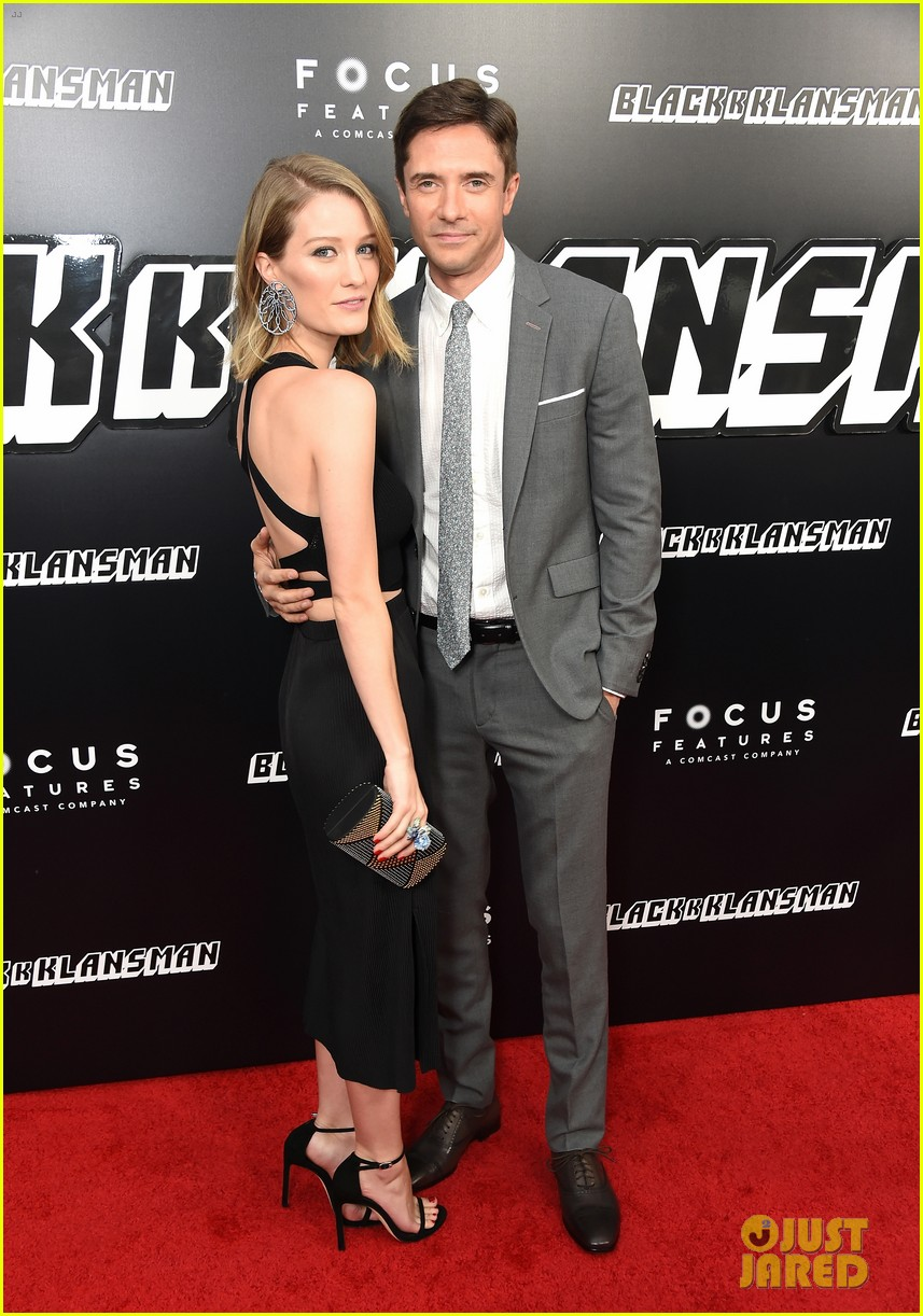 topher grace ashley hinshaw welcome second child 154472937