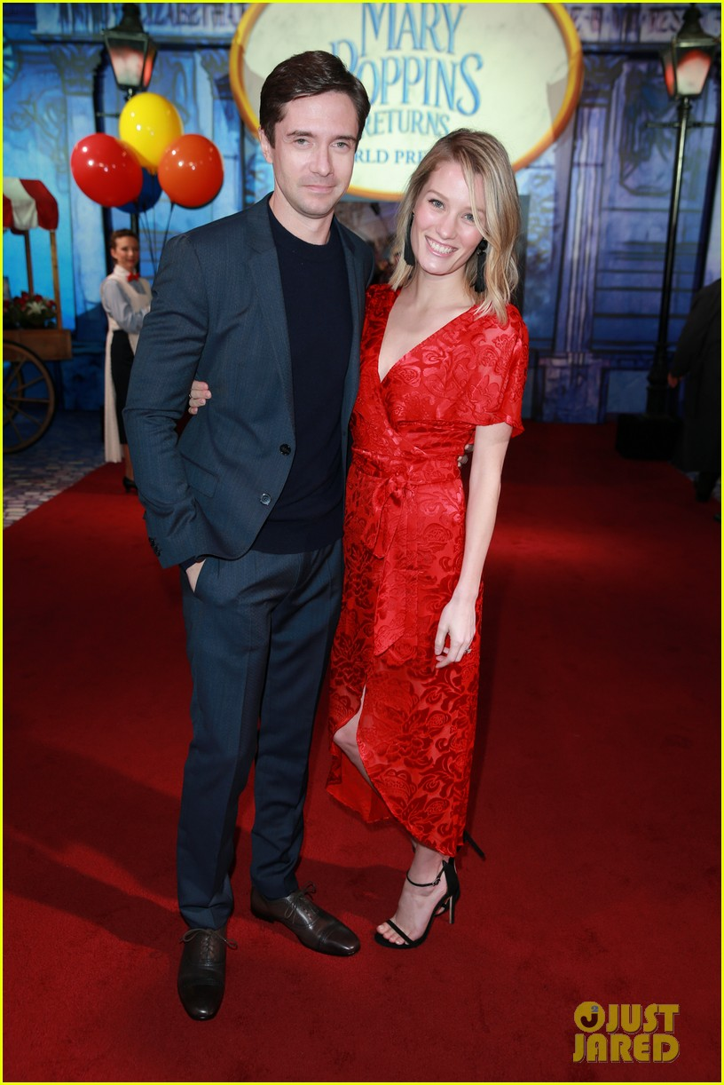 topher grace ashley hinshaw welcome second child 164472938